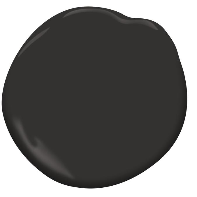 Black Beauty 2128-10