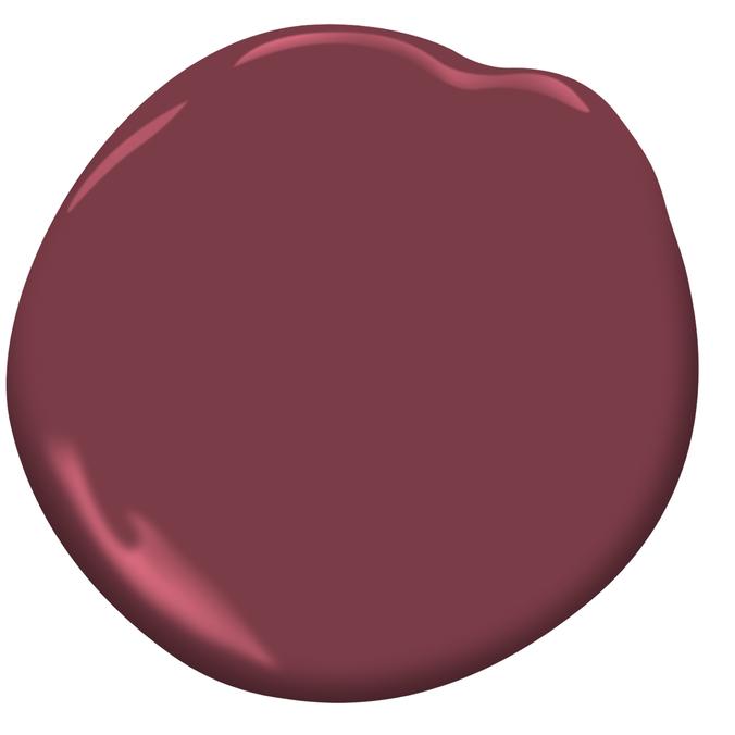 Cranberry Cocktail 2083-20