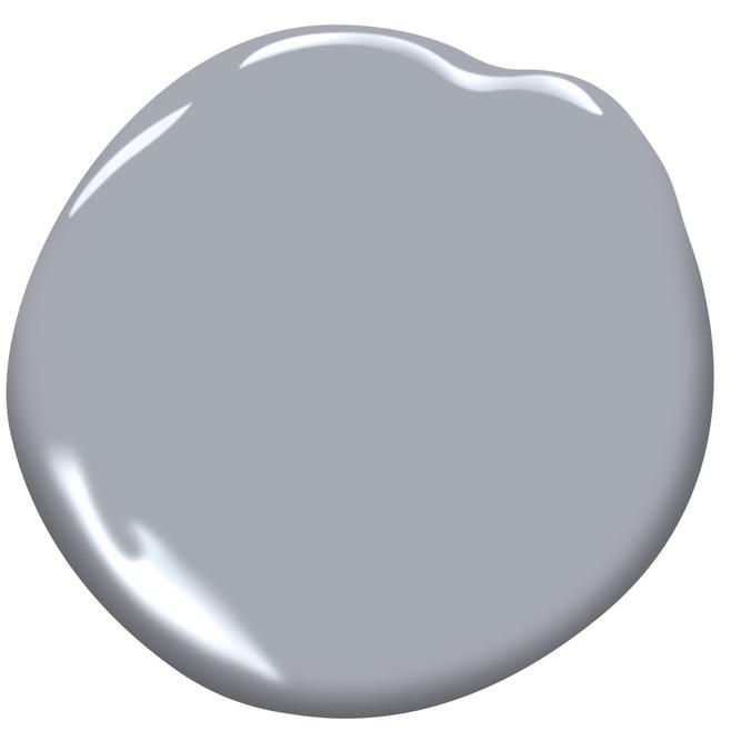 Excalibur Gray 2118-50