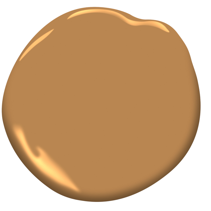 Golden Retriever 2165-30