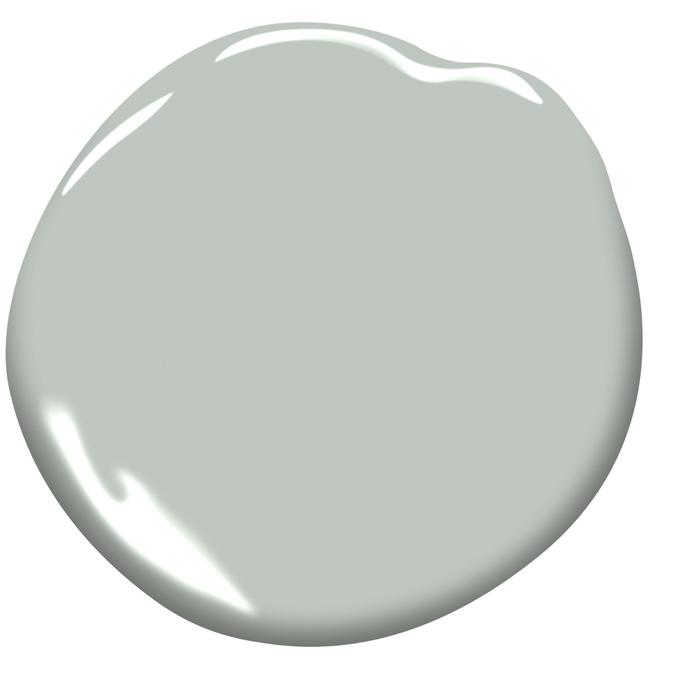 Silver Marlin 2139-50