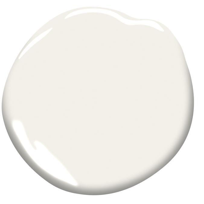 White Opulence OC-69