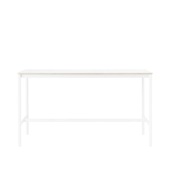 Base High Table