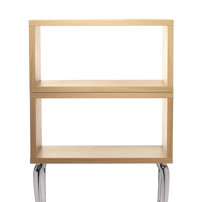 Bassotti Sideboard