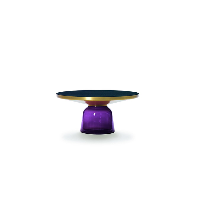 Bell Table Coffee Table