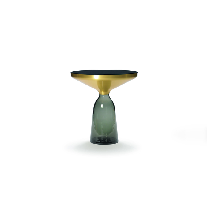 Bell Table Side Table