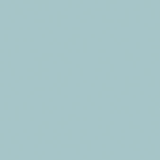 Blue Ground