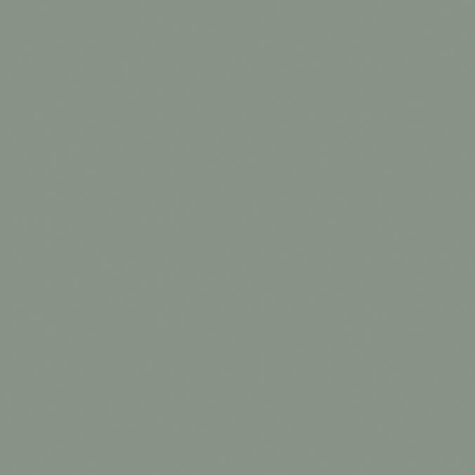 Card Room Green