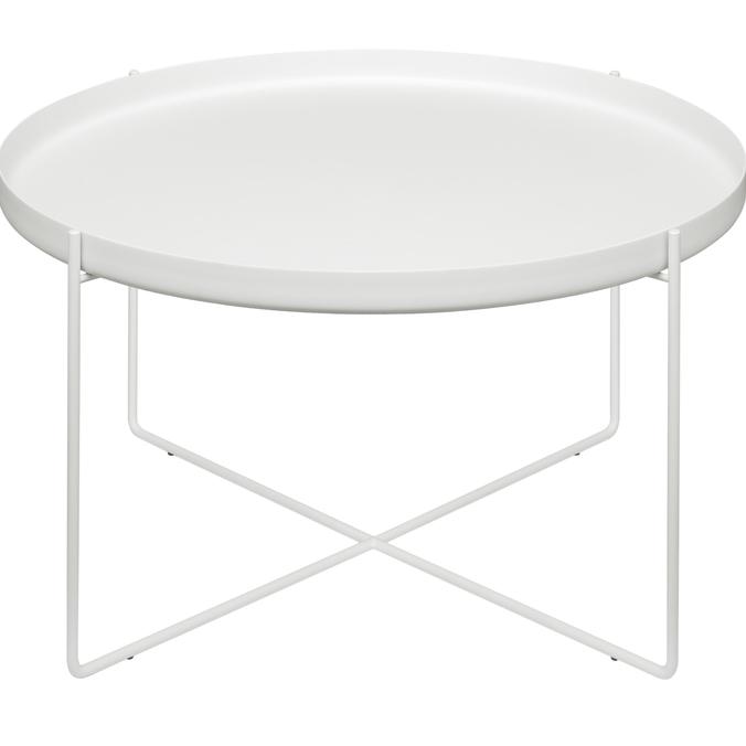 Habibi Side Table