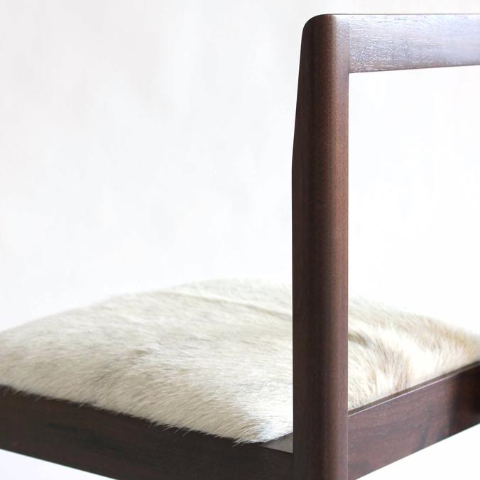 Densen Side Chair