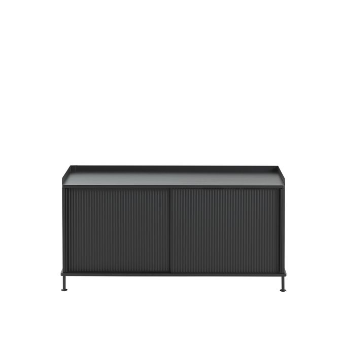 Enfold Sideboard