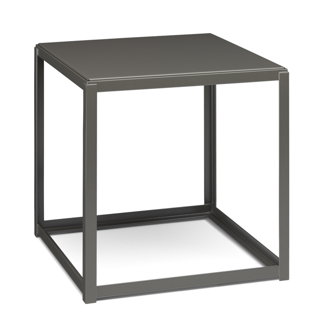 Fortyforty Side Table