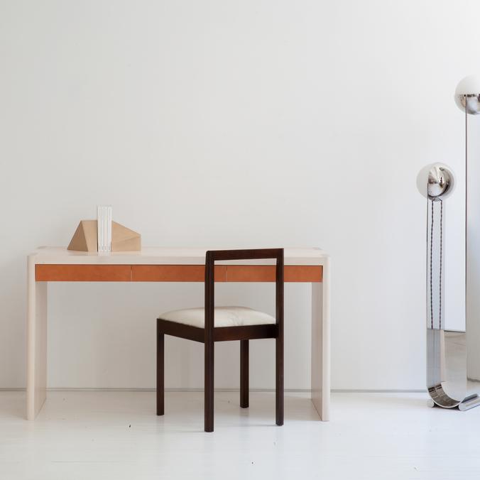 Francis Desk