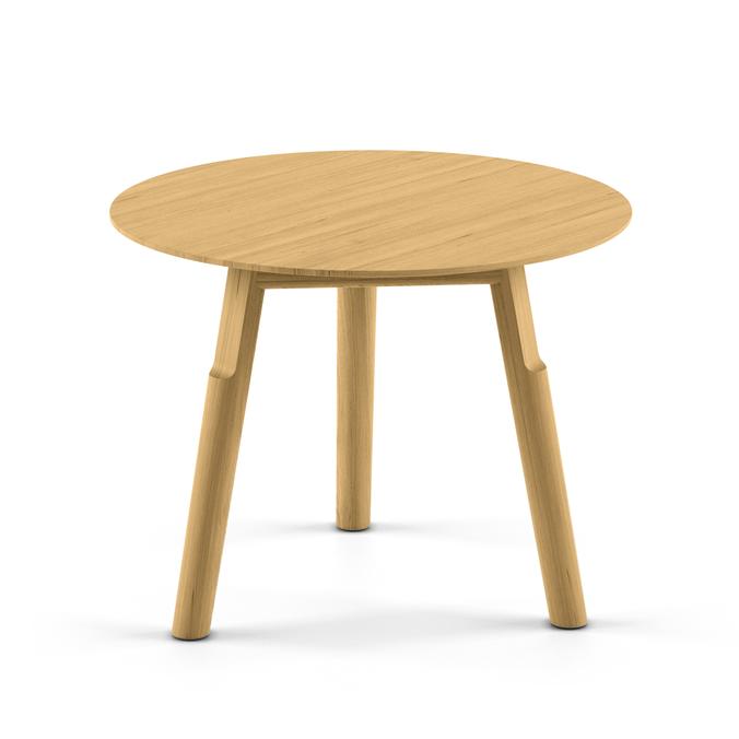 Kayak Table