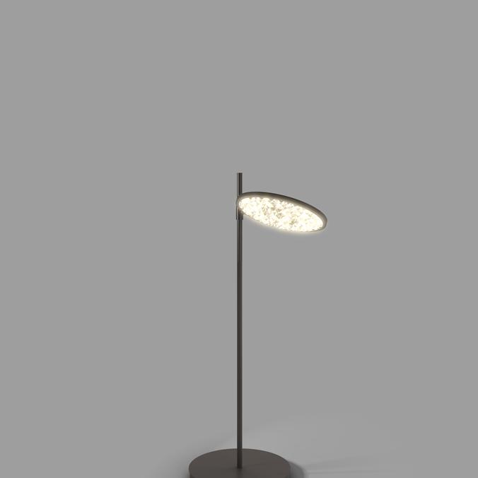 Luna Piena Lamp