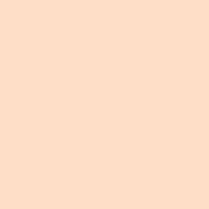 Pink Ground
