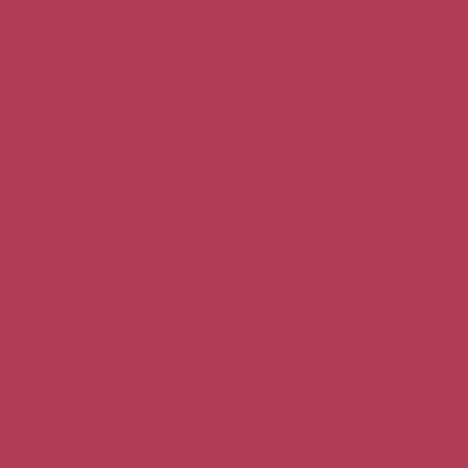 Rectory Red