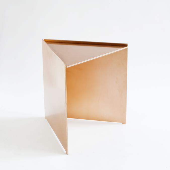 Samuel Side Table