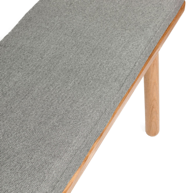 Seat Pad for Bench One