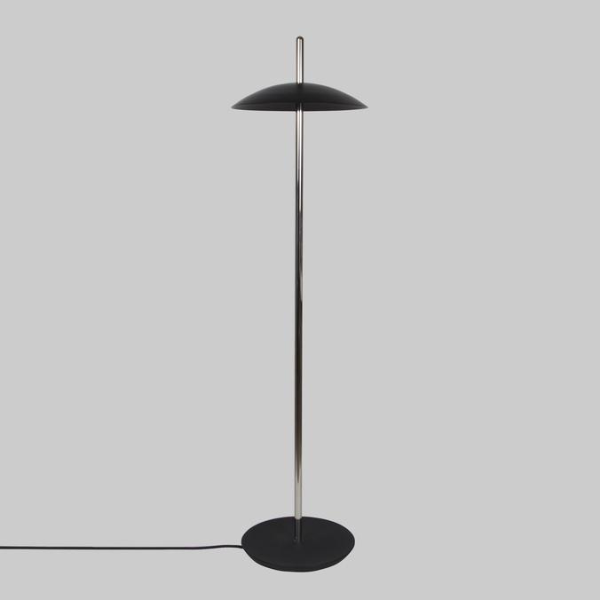 Signal Floor Light