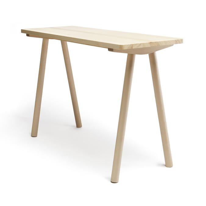 Storia Koti High Table