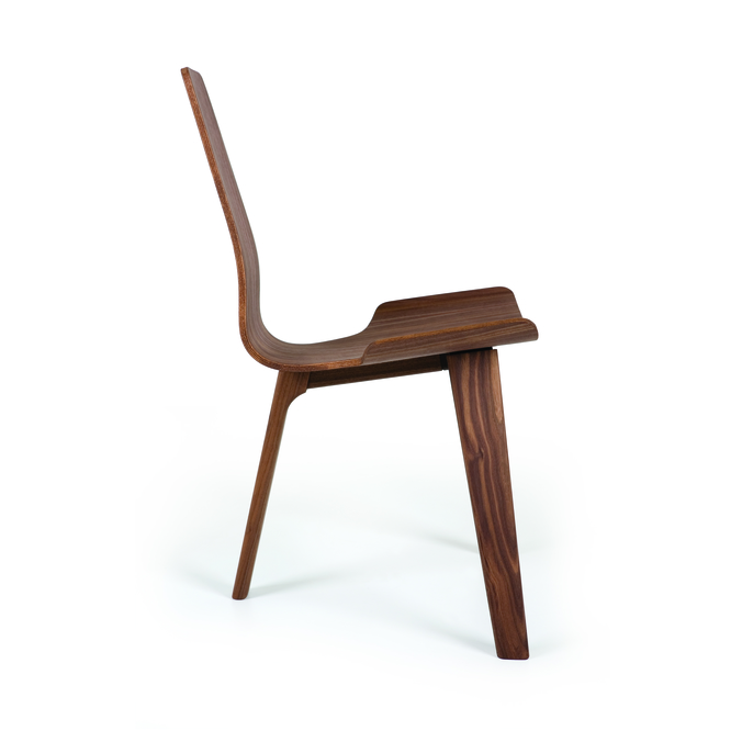 348 Tapas Dining Chair
