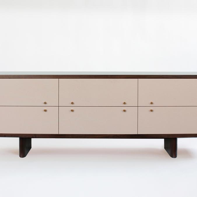 Turner Dresser