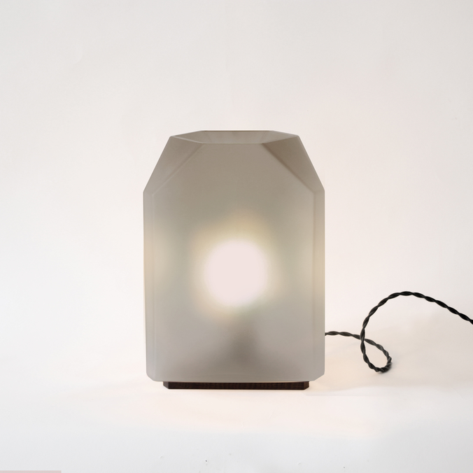 Tyler Table Lamp