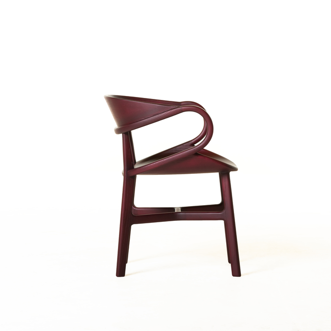 107 Vivien Dining Chair