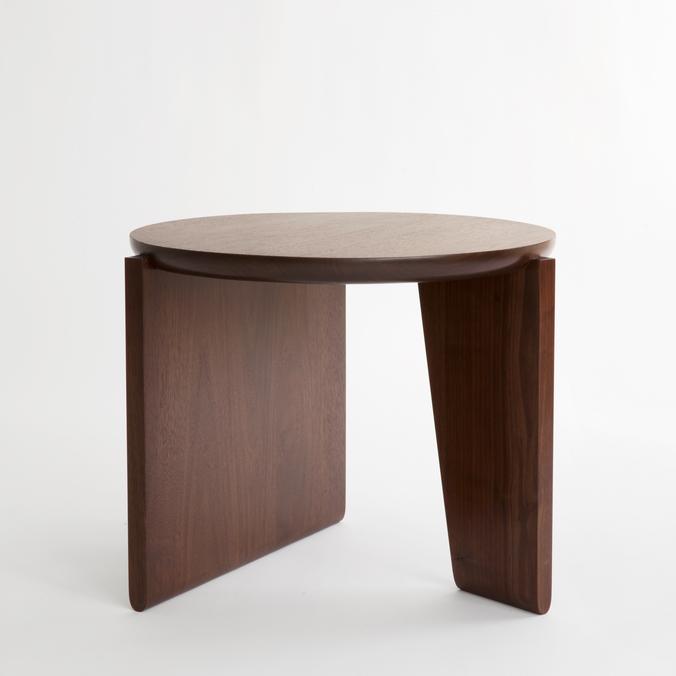 XL Wu Side Table