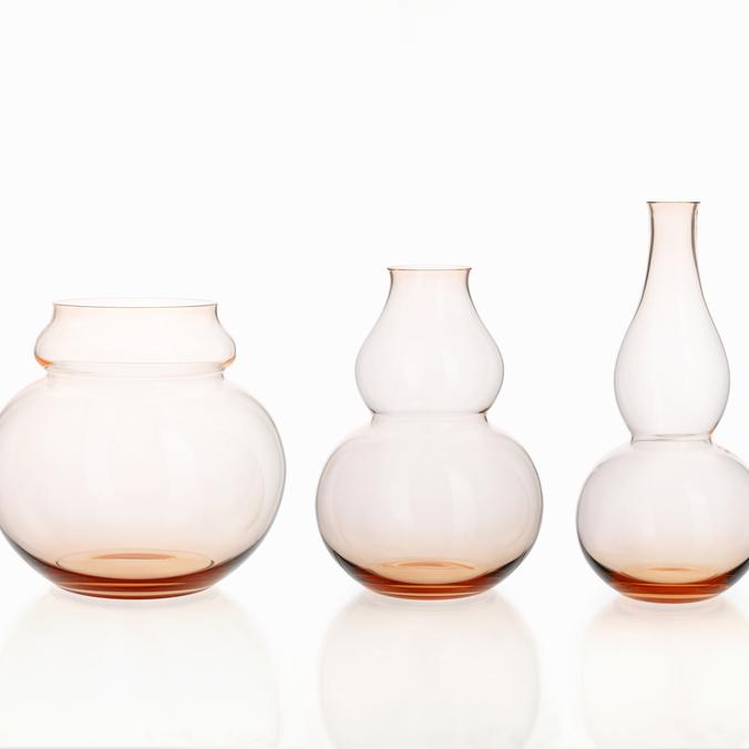 Flower Vase BV71